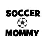 Soccer Mommy