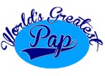World's Greatest Pap