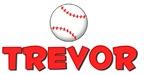 Trevor Baseball