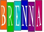 brenna.com logo
