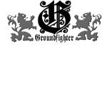 Groundfighter Regal teeshirts