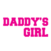 daddy's girl t-shirts