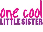 little sister t-shirts cool little sister