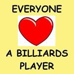 funny, humor, joke, gift, present, game, lover, i