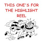 a funny rugby joke on gifts and t-shirts