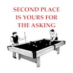 a funny gaming and sports joke on gifts and t-shir