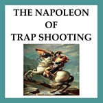 Trap shooting gifts and t-shirts.