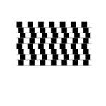 Illusion#2