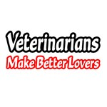 Veterinarian Shirts