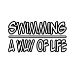 Swimming: A Way of Life