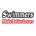 Swimmers Make Better Lovers