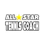 All Star Tennis Coach