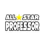 All Star Professor