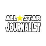 All Star Journalist