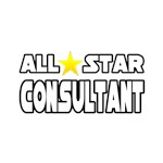 All Star Consultant
