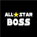 All Star Boss