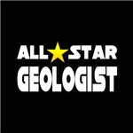 All Star Geologist