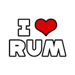 I Love Rum
