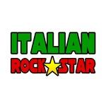 Italian Rock Star