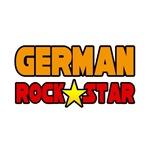 German Rock Star