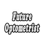 Future Optometrist