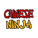 Chinese Ninja
