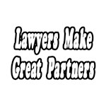 Lawyers Make Great Partners