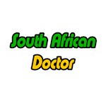 South African Doctor