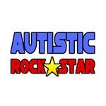 Autistic Rock Star