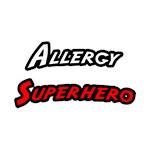Allergy Superhero