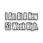 New 52 Week High