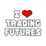 Futures Trader Shirts and Gifts
