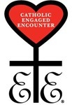 CEE Logo Items