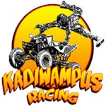kadiwampus racing