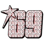 NH69inside69