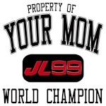 JL99Prop