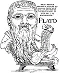 Plato Products