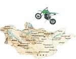 Motor Mongolia