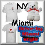 NY-Miami
