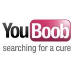 You Boob Breast Cancer App