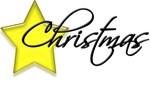 Christmas Holiday - Section