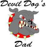 Devil Dog's Dad