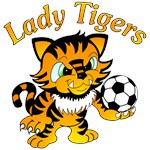 Lady Tigers Soccer