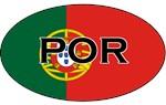 Portuguese Stickers