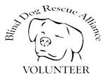 Volunteer shirt