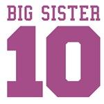 Big Sister 10