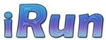 iRun (Wave)