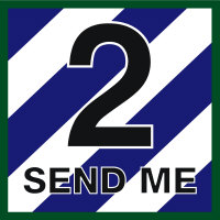 3ID - 2nd Brigade