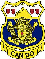 15th Infantry Regiment