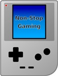 Non-stop gaming